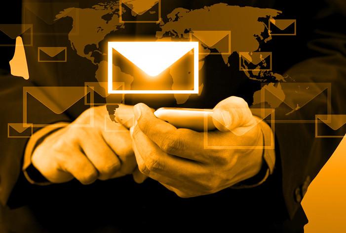Asesoramiento email marketing y marketing automation
