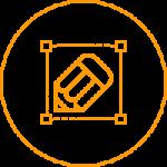 Maquetación y edición de plantillas de email