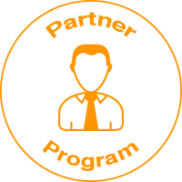 partners newslettersoft